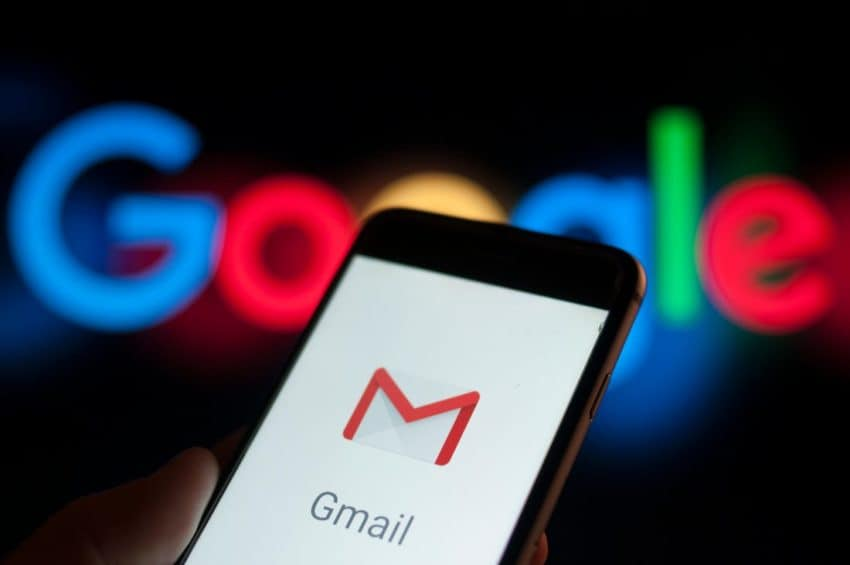 Gmail Login Different Username and Password